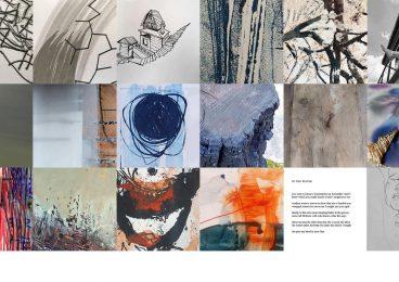 The art residency where virtuosity meets spirituality