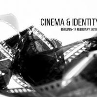 Cinema and identity- International Residency